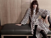 Zimmermann fall 2017 collection