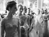 Awards Season ... We Select The Perfect Red Carpet Dresses