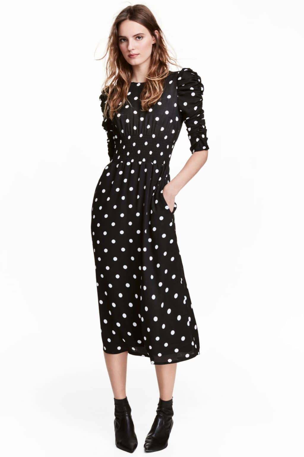 Shop Womens New Arrivals at kolyaski.ml, and see our entire selection of Dresses, Shoes & More.