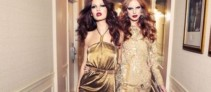New Year Eve Party Dresses