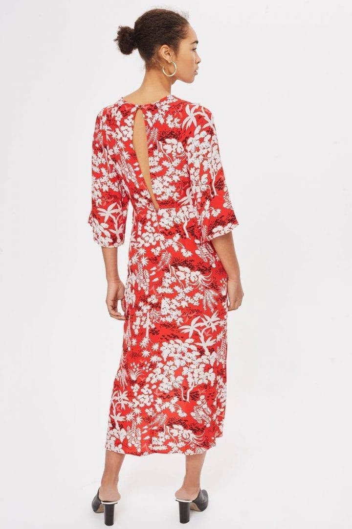 Topshop Dresses