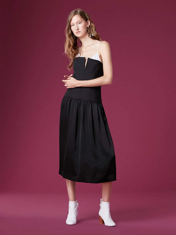 47c81d5df8d Shop All Dresses - Page 66 of 71 - We Select Dresses