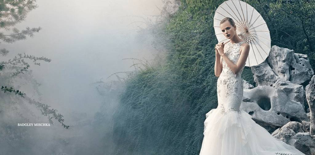 5ab425efa7e We Select The Perfect Alternative Wedding Dresses - We Select Dresses