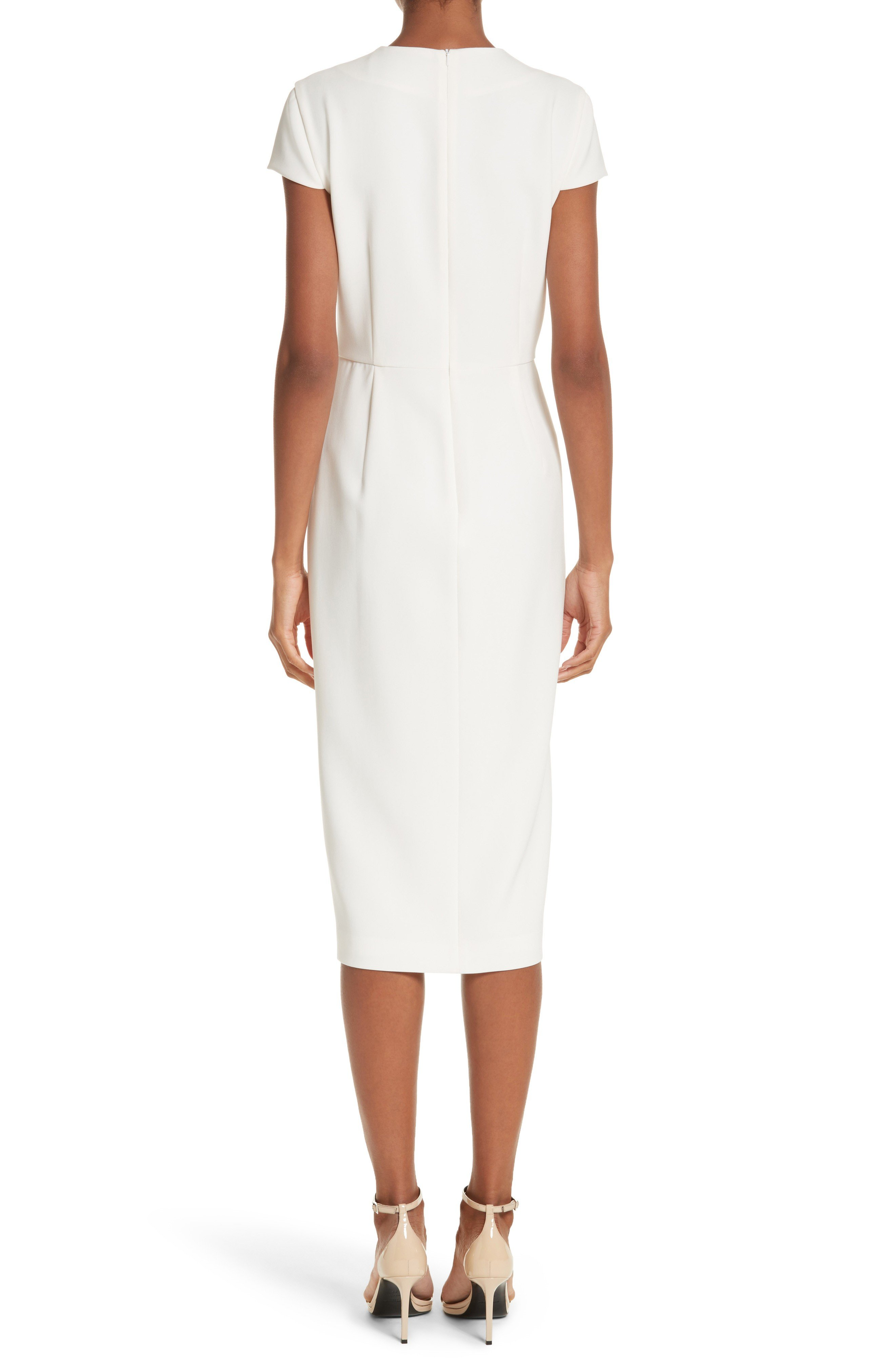 Evening Dresses Nordstrom