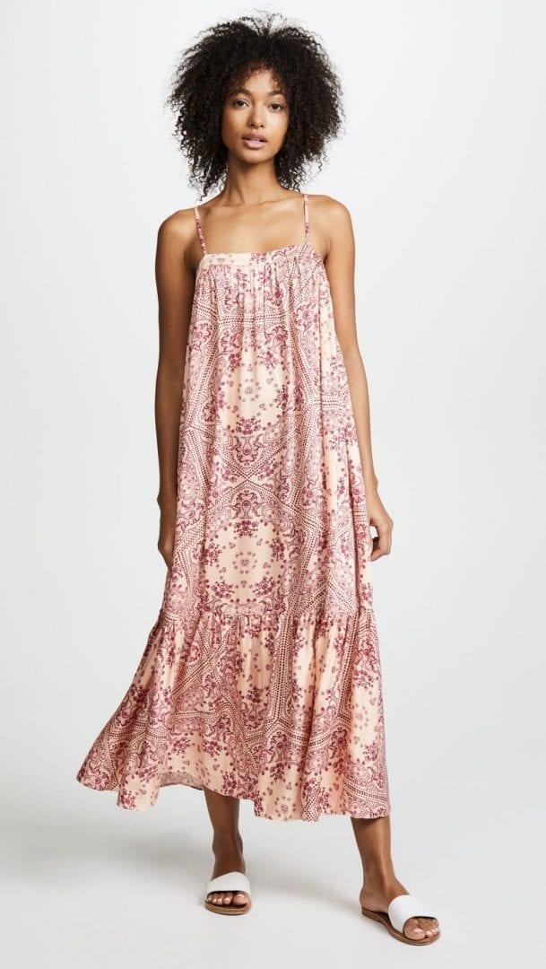 Asombroso Zara Prom Dresses Elaboración - Colección del Vestido de ...