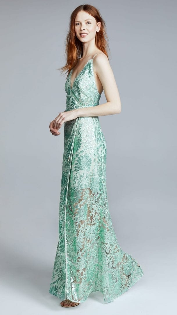 Cute Mother Of The Bride Dresses Bloomingdales Ideas - Wedding Ideas ...