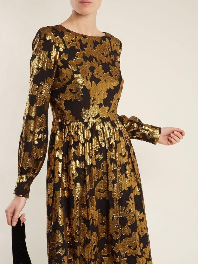 fcc8dc57d0c Cocktail Dresses - Page 32 of 39 - We Select Dresses