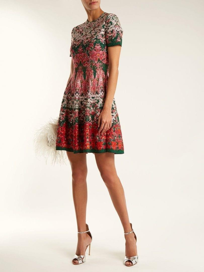 Collection Alexander Mcqueen Dresses Pictures - Best ...