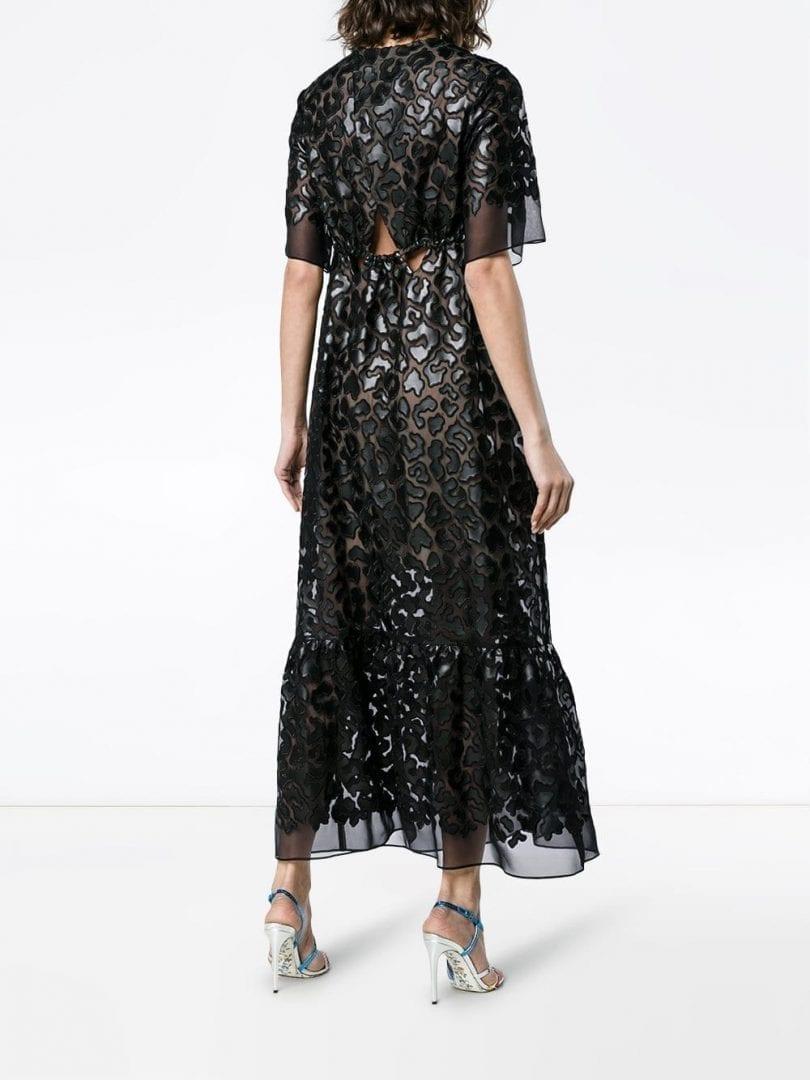 Stella McCartney Dresses