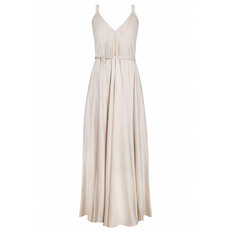 e040afd87d40 UNDRESS Maudlin Open Back Wedding Guest Occasion Midi Mint Dress.  239.  UNDRESS Sirene Cream Fully Flared Strappy Summer Christening Wedding Beige  Dress