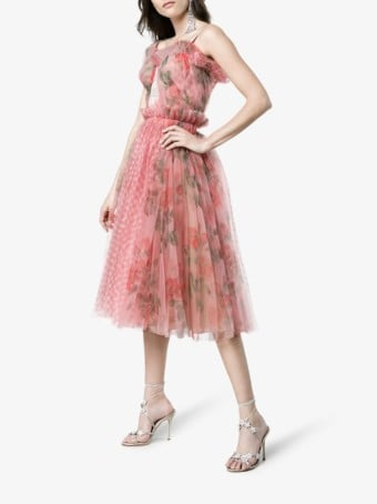 28f5c160b9 ALEXANDER MCQUEEN Spring Summer 2018 Collection Archives - We Select ...