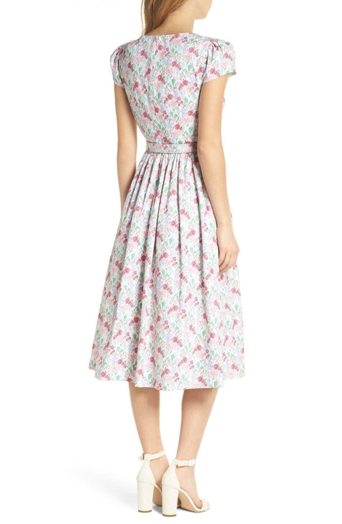 Nordstrom Party Dresses