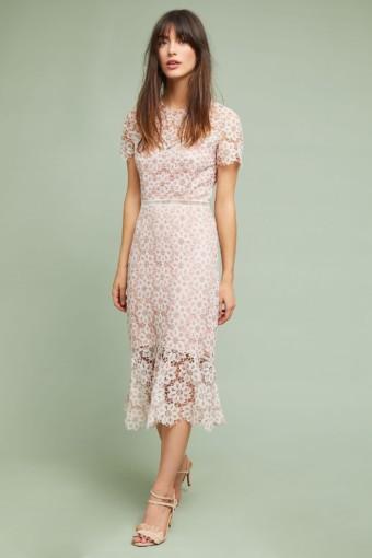 Wedding Guest Dresses SAYLOR-NYC-Ambrosina-Lace-Pink-Dress-1