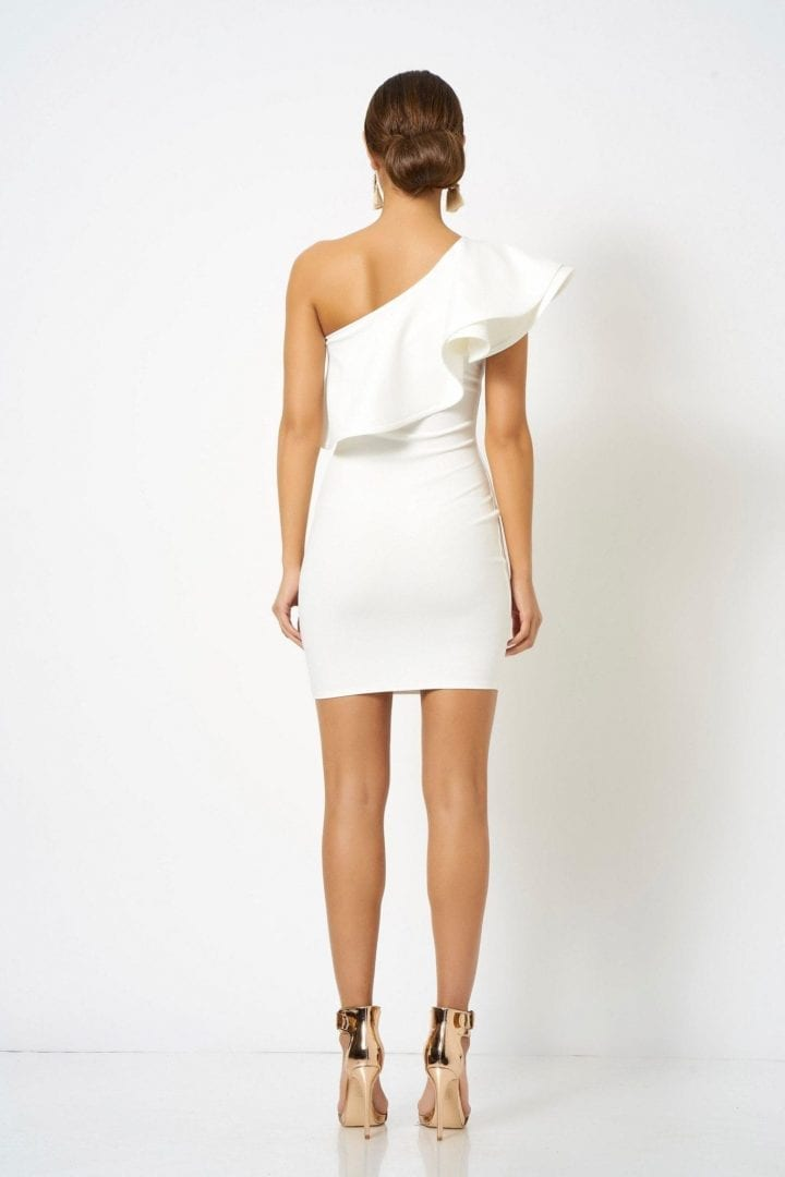 Dresses bodycon buy best to stores basics maxx