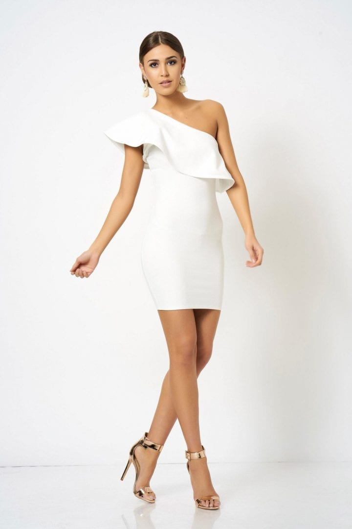 To dresses bodycon stores buy best maurices