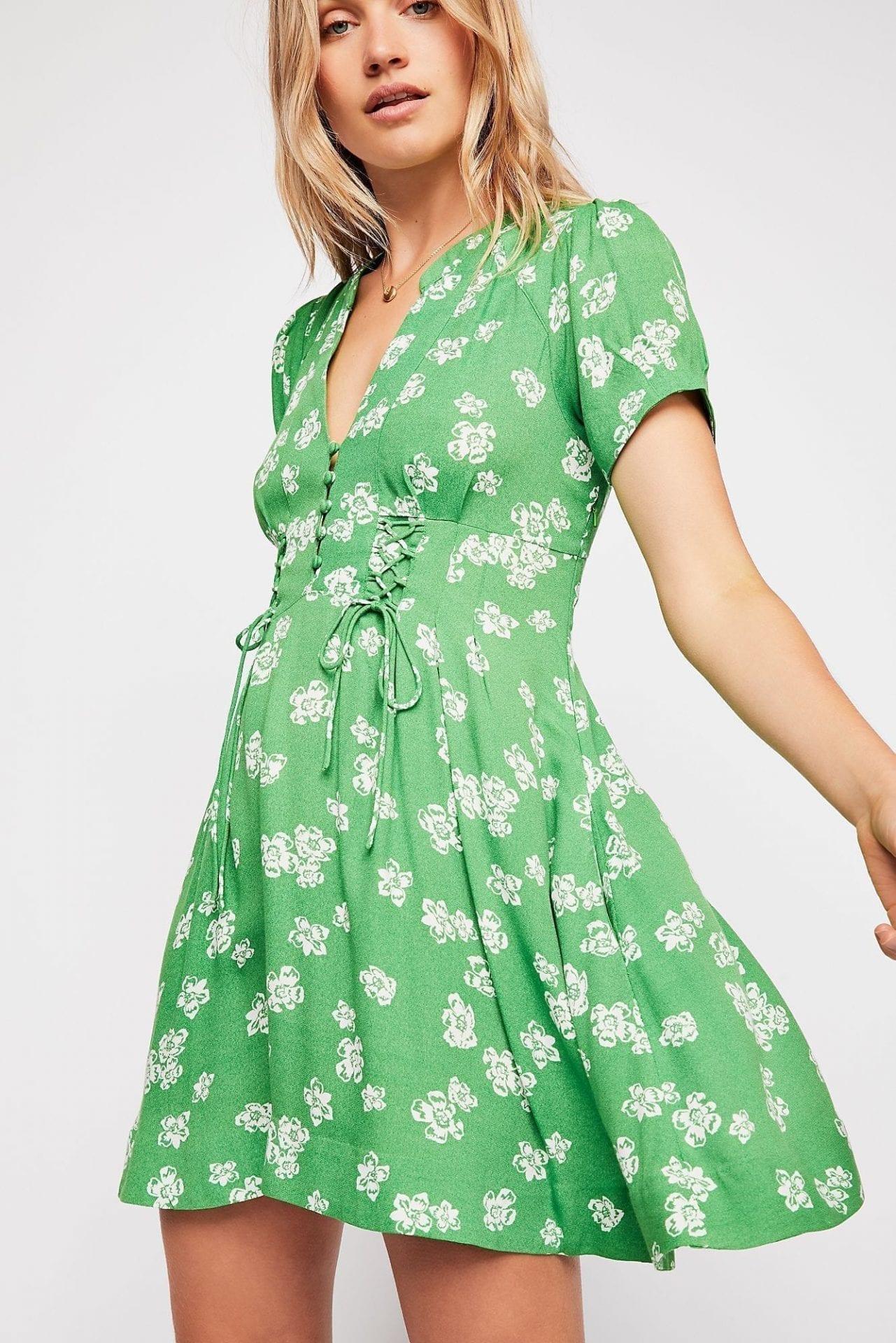 b6fcb18c785 New Dresses - Page 56 of 105 - We Select Dresses