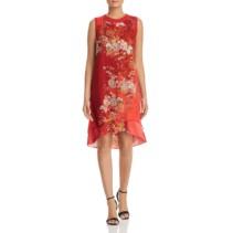 Tahari Dresses 2018 Spring Collection