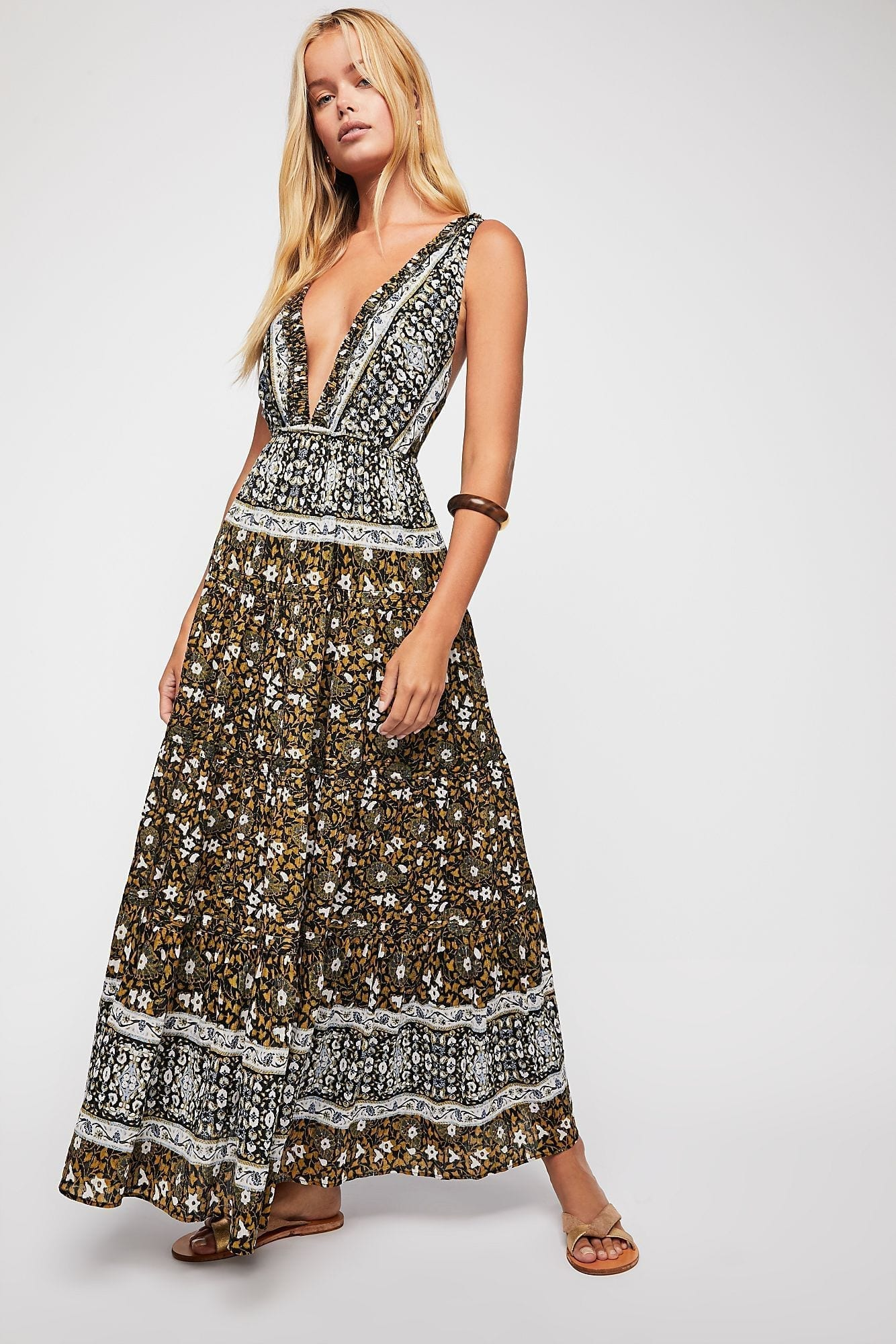 fa1225e42c3 FREEPEOPLE Spring Summer 2018 Collection Archives - We Select Dresses
