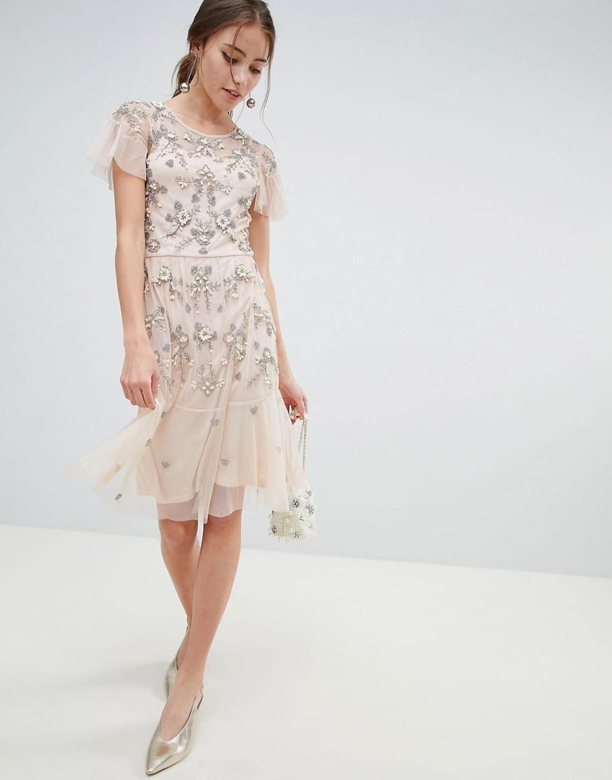 Miss Selfridge Dresses