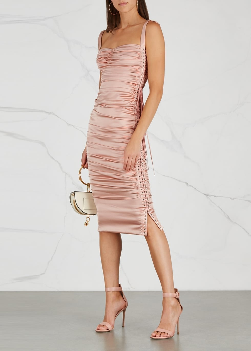 Dresses For Wedding Guest