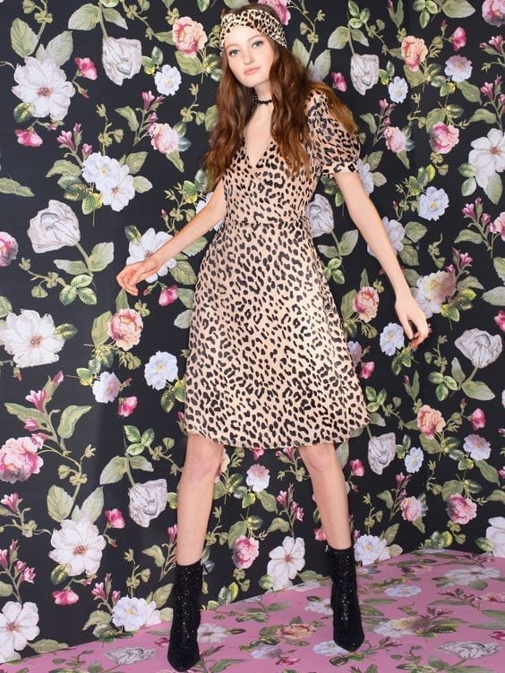 We're Lusting Over Alice And Olivia Dresses
