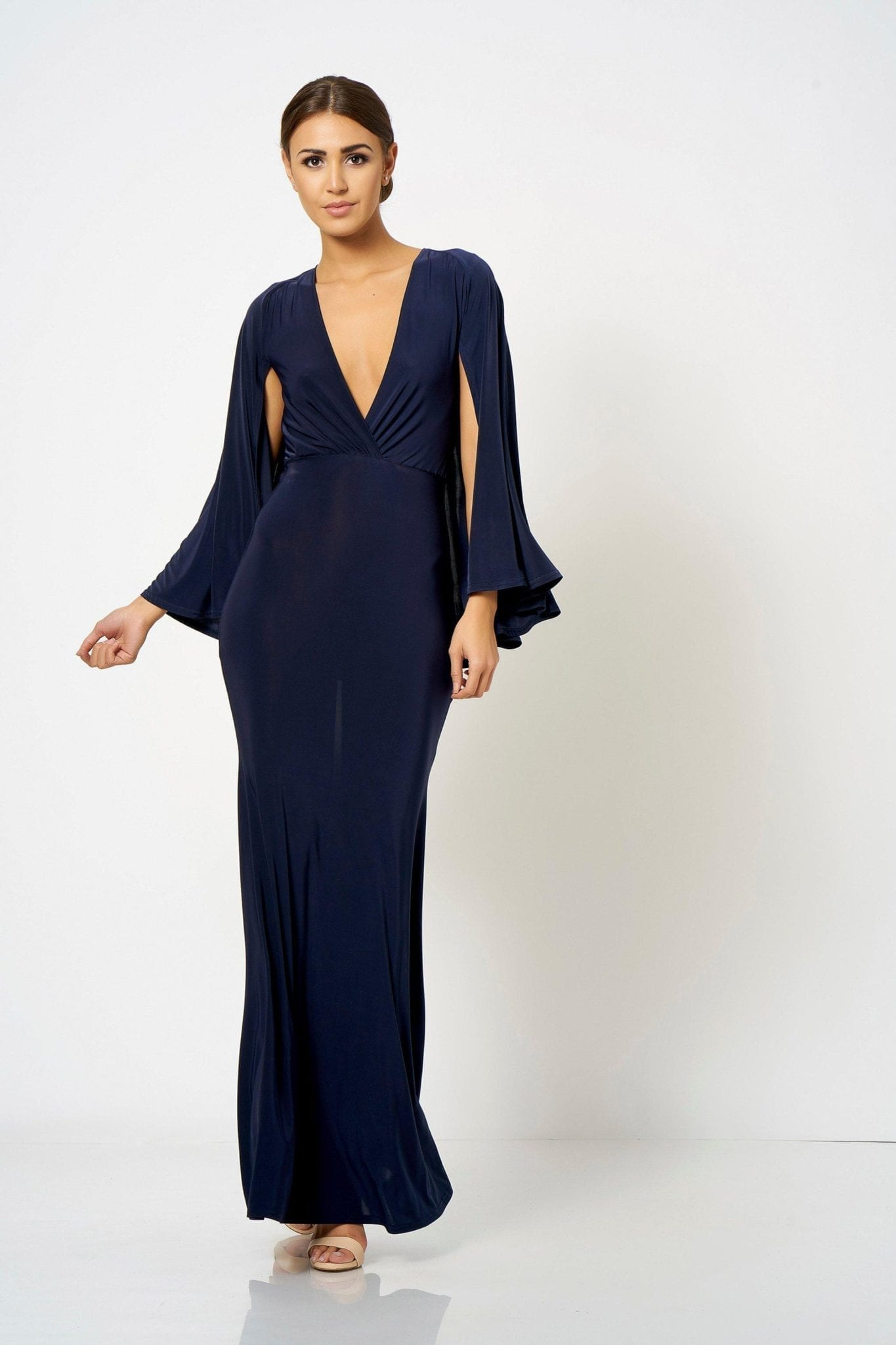 7996b15cfc Club L Party Dresses