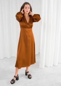 43edac4b2d Shop All Dresses - Page 33 of 77 - We Select Dresses