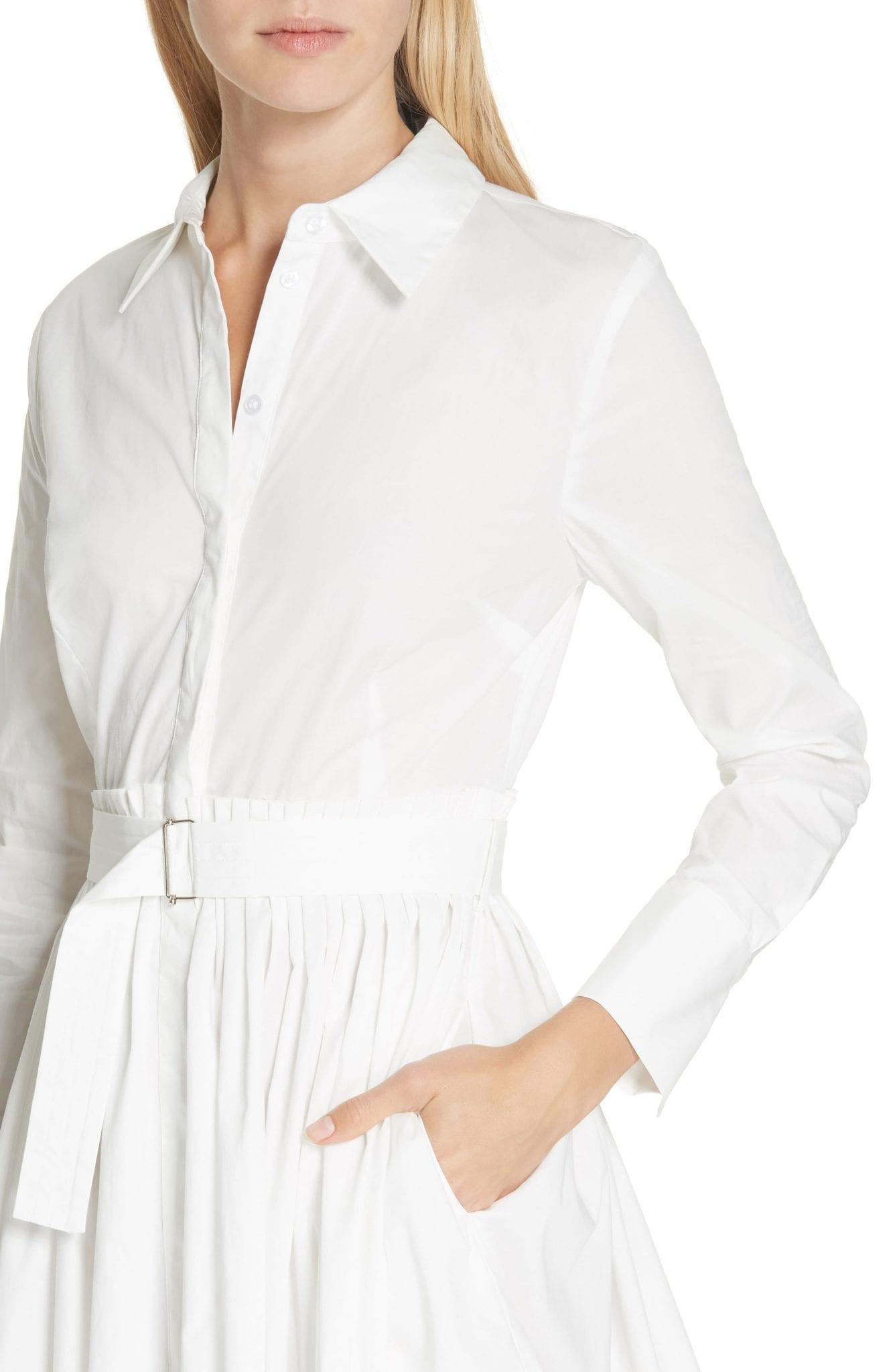 Knitted Open Shoulder Backless Flounce Plain Bell Sleeve Short Sleeve Casual Dresses vans winter