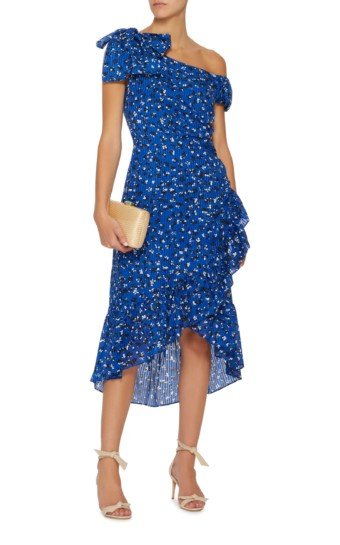 ULLA JOHNSON Spring Summer 2018 Collection Archives - We Select Dresses 463aa8a54