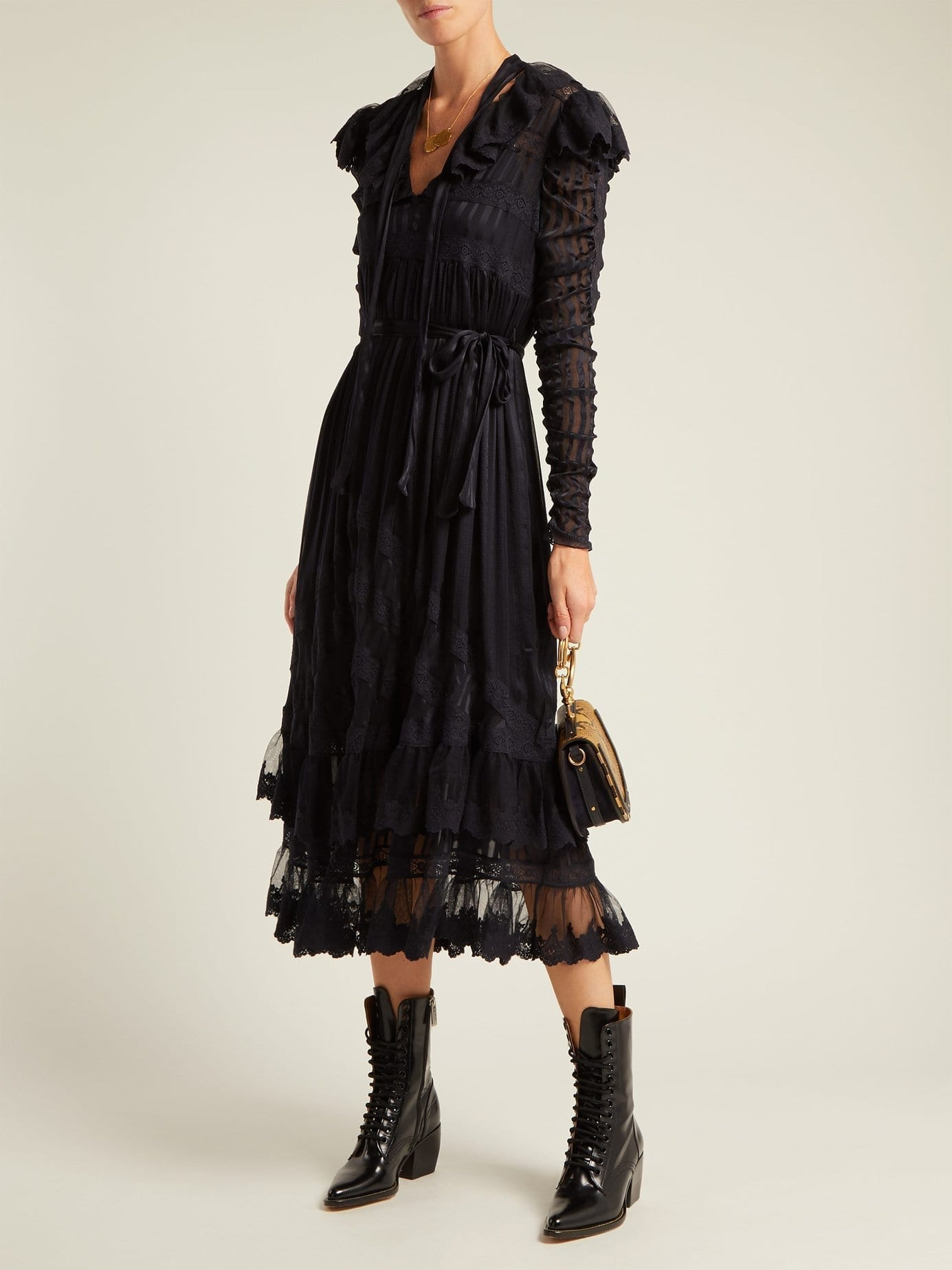 7970fa2c006 ZIMMERMANN Spring Summer 2018 Collection Archives - We Select Dresses