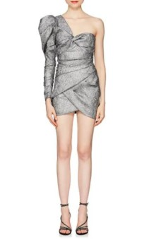 ISABEL_MARANT_Lexine_Metallic_One