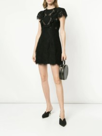 ALICE-MCCALL-Girl-Talk-Black-Dress
