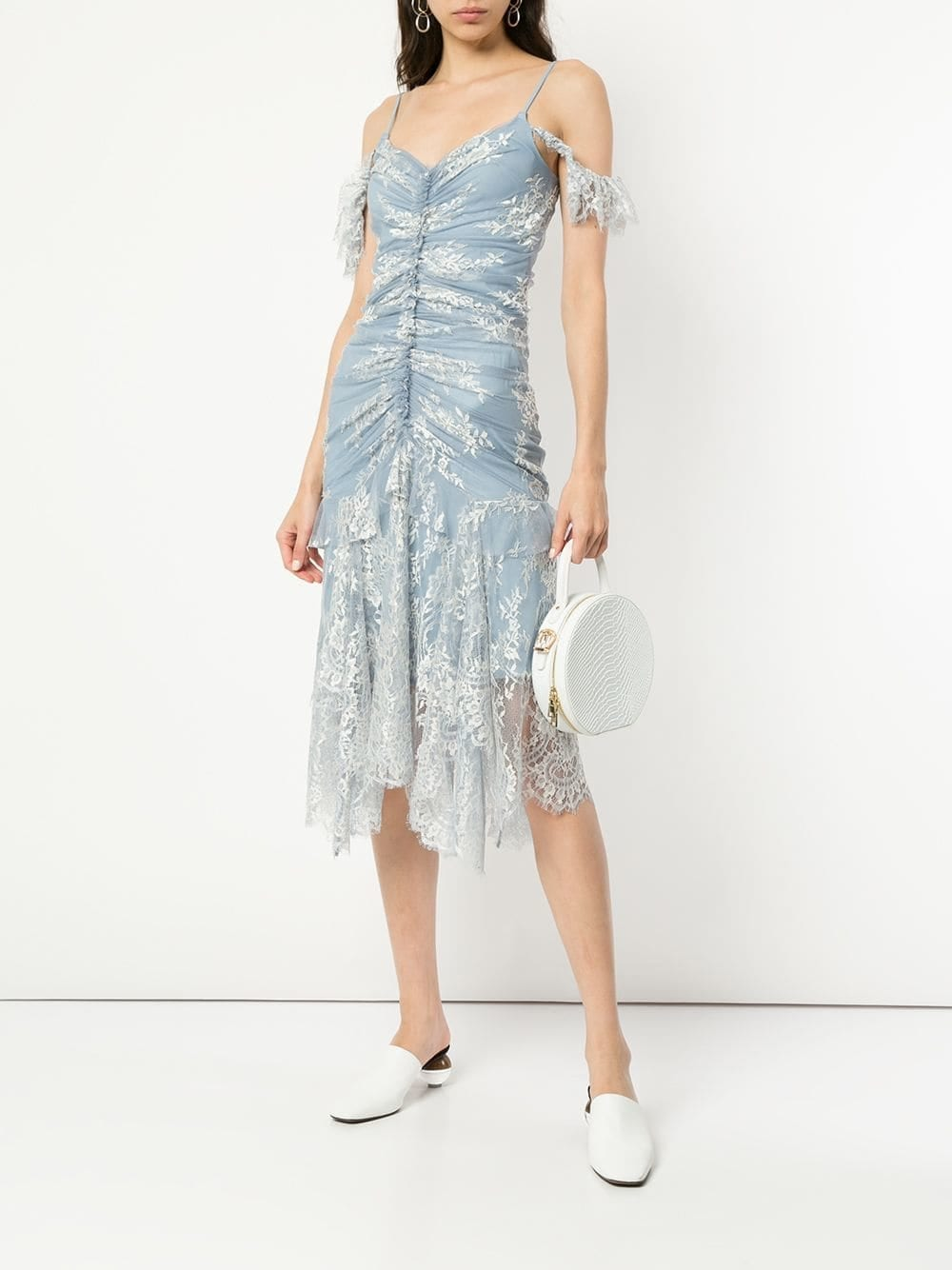 ALICE-MCCALL-Plus-One-Blue-Dress