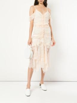 ALICE-MCCALL-Plus-One-Ivory-Dress