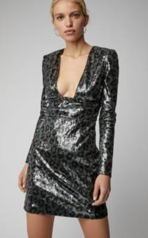 97f7b463eb6d DUNDAS Autumn Winter 2018 Collection Archives - We Select Dresses