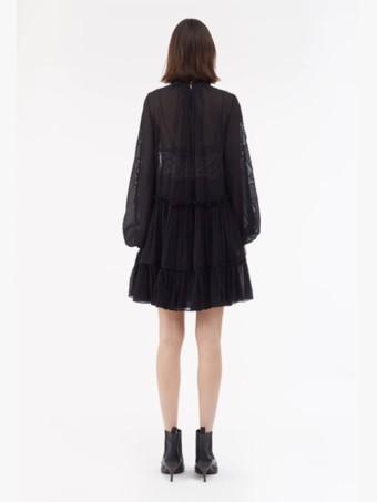 3.1-PHILLIP-LIM-Lace-Inset-Black-Dress-3