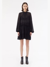3.1-PHILLIP-LIM-Lace-Inset-Black-Dress