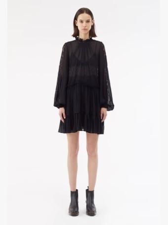 3.1-PHILLIP-LIM-Lace-Inset-Black-Dress