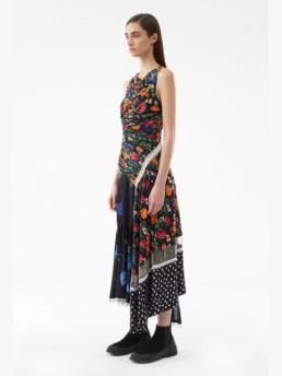3.1-PHILLIP-LIM-Sleeveless-Patchwork-Floral-Dress-2
