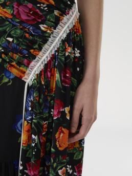 3.1-PHILLIP-LIM-Sleeveless-Patchwork-Floral-Dress-4
