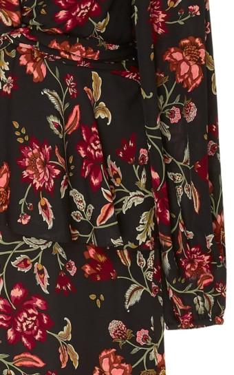 A.L.C.-Stanwyck-Tiered-Floral-Print-Crepe-De-Chine-Midi-Floral-Dress-4