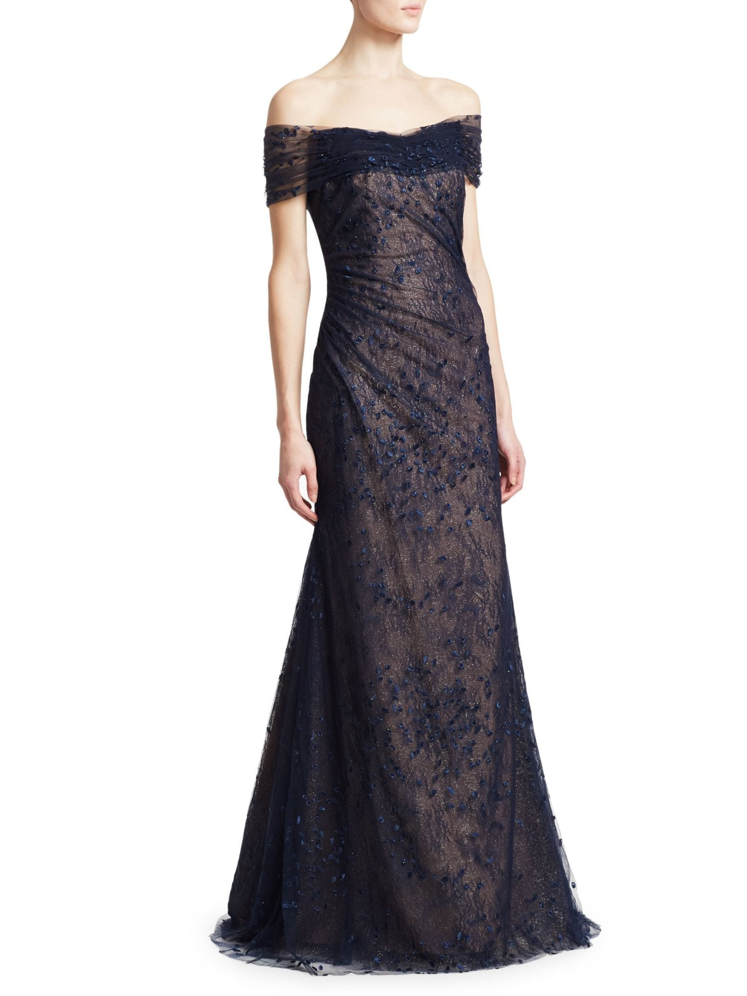 fa9f65cd0b95 Rene Ruiz Evening Gowns – Fashion dresses