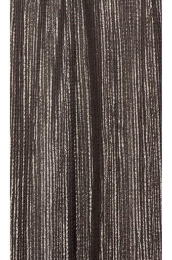 SABINA MUSAYEV Tyler Black Dress 4