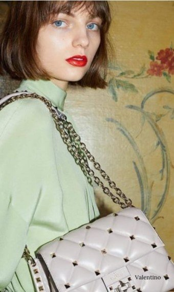 20 Evening Bags To Accessorise Your Perfect Dress