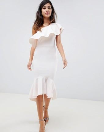 ASOS DESIGN Autumn Winter 2018 Collection Archives - We Select Dresses 2c64c559d