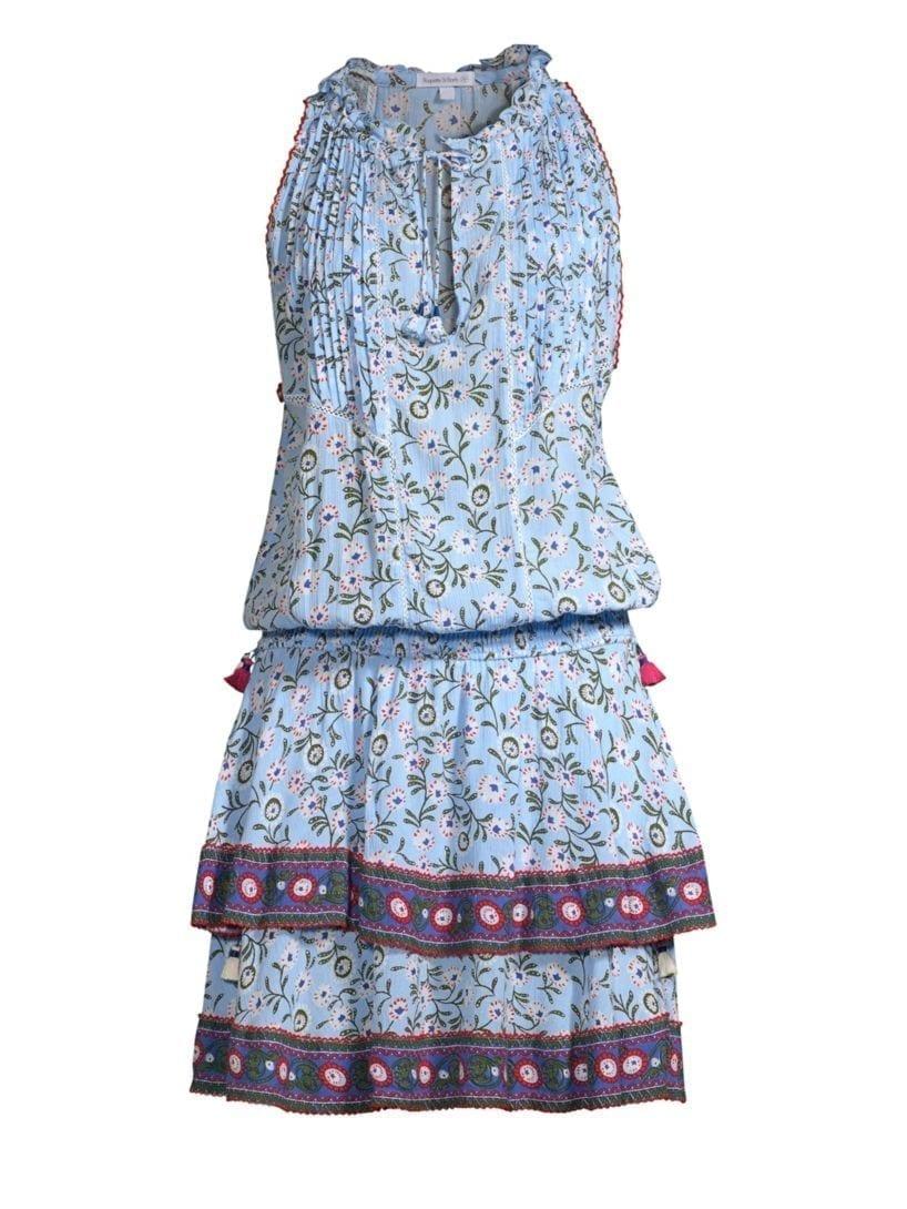 03f01d2964e616 POUPETTE-ST-BARTH-Amora-Ruffle-Hem-Mini-Blue-Dress-5.jpg