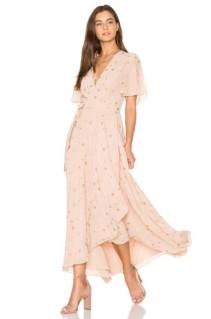 63e24f0c48 Blush Dress Archives - We Select Dresses