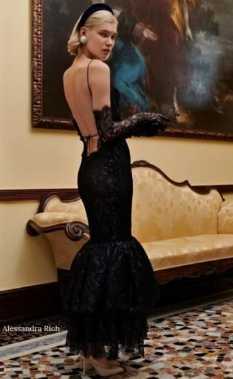 Vintage Inspired Dresses For Spring