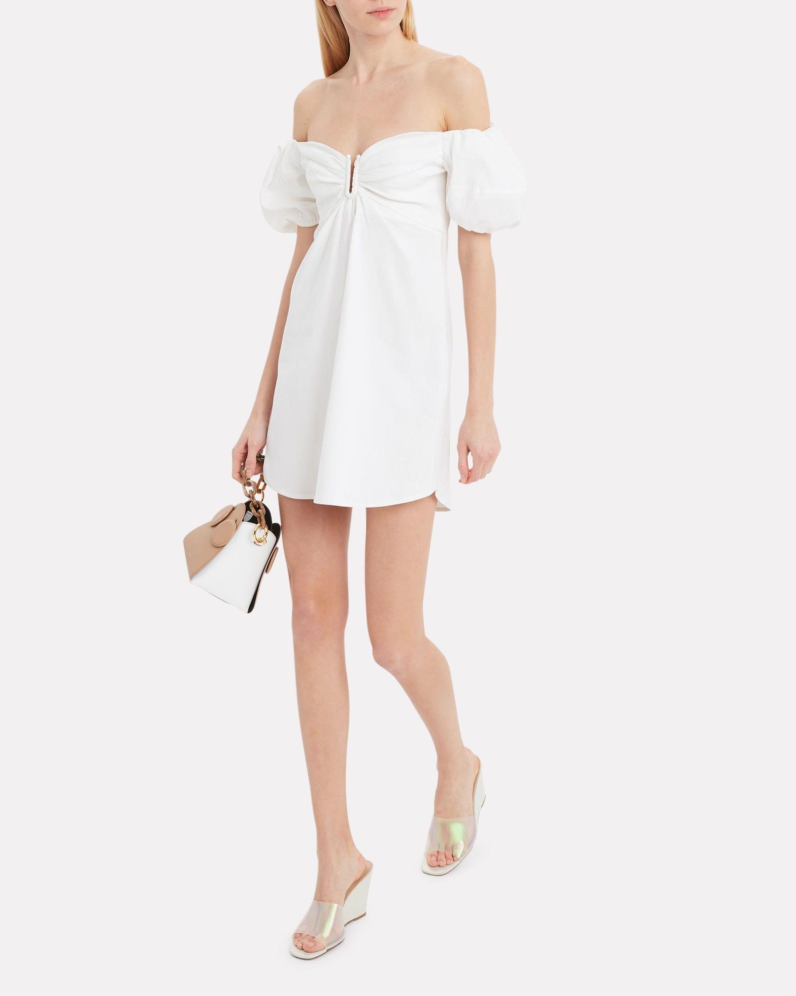 020538b546b Strapless Dresses - We Select Dresses