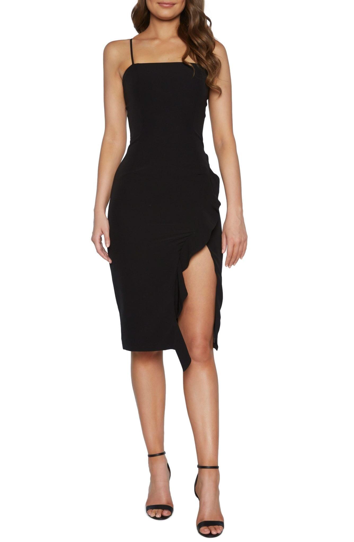 b16ef6b6c6a Little Black Dresses - We Select Dresses